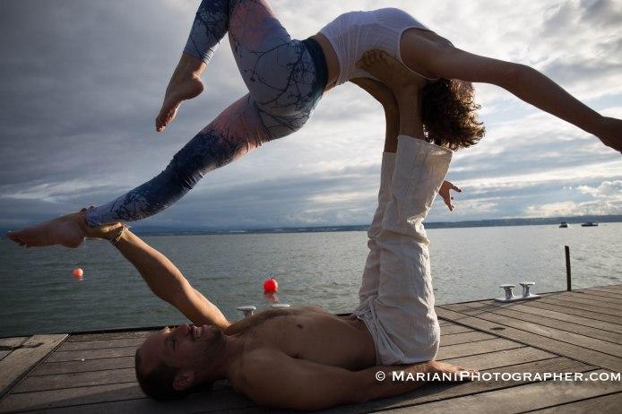 Yoga-126