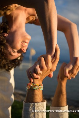 Yoga-195
